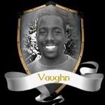 Vaughn1