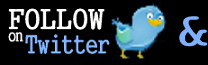 Twitter Link CC b