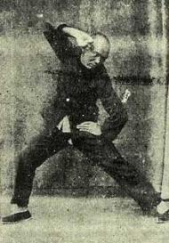 chen zhaopi