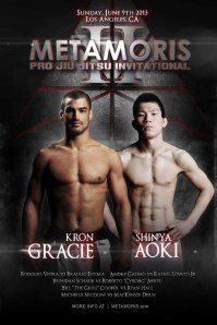 Metamoris-II-Gracie-vs-Aoki