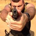 holloway gun