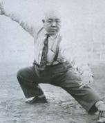 Wang Shujin