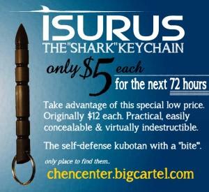 shark 72hour sale
