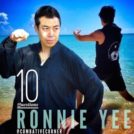 Ronnie Yee copy