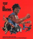 big-brawl-movie-poster-1980-1020203414