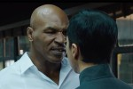 Ip Man 3 Mike Tyson