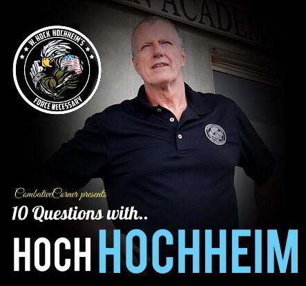 hoch-hochheim-profile-pic