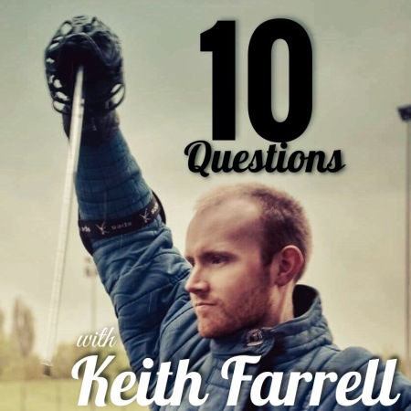 keith-farrell-2