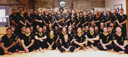 master-william-kwok-and-his-studentsgrandstudents