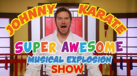 parks-and-rec-johnnykarate