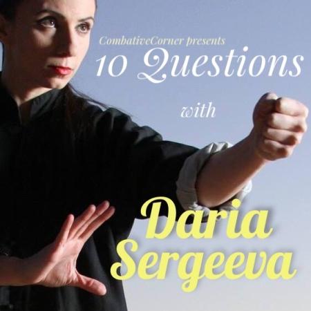 daria-sergeeva-pic