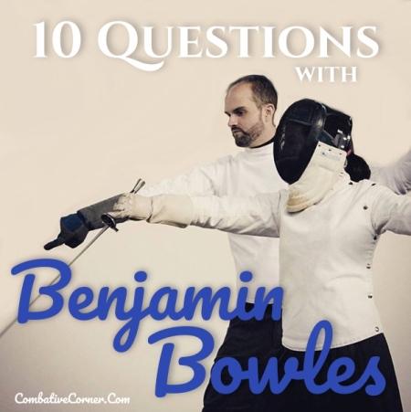 benjamin-bowles-pic